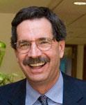 Dr. Jon Kerner