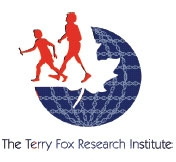 Terry Fox Research Institute