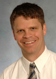 Picture of Geoff Porter, MD