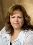 Picture of Karen Herd