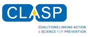 CLASP_Logo
