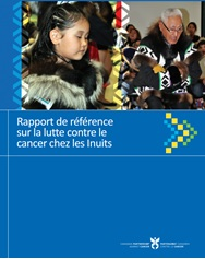Inuit Cancer Control Baseline Report