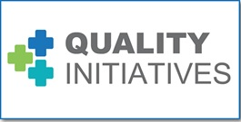 Quality initiatives logo
