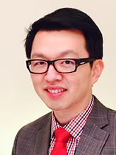 Winson Cheung