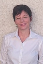 Picture of Kathleen Decker, PhD
