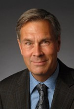 Picture of Paul Grundy, M.D.