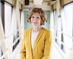Janice Howes