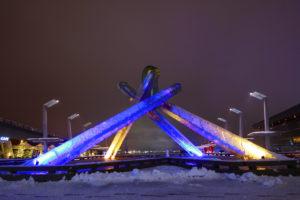 BC-OlympicCauldron