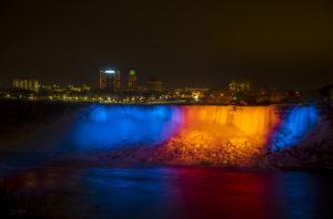 ON-NiagaraFalls