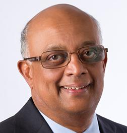 Eshwar Kumar