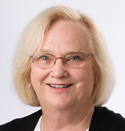 Mary Catherine Lindberg