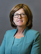 Picture of Cynthia Morton