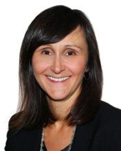 Picture of Nicole Beben