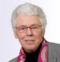 Abby Hoffman